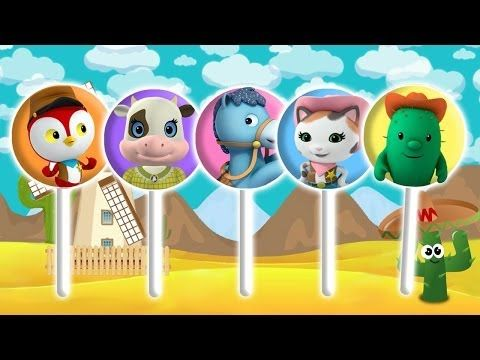 #Sheriff #Callie's Wild West #Lollipop #Finger Family | #Nursery Rhymes Lyrics - RoRo Fun Channel Youtube  #Masha   #bear   #Peppa   #Peppapig   #Cry   #GardenKids   #PJ  Masks  #Catboy   #Gekko   #Owlette   #Lollipops  #MashaAndTheBear  Make sure you SUBSCRIBE Now For More Videos Updates:  https://goo.gl/tqfFEb Have Fun with made  by RoRo Fun Chanel. More    HOT CLIP: Masha And The Bear with PJ Masks Catboy Gekko Owlette Cries When Given An Injection…