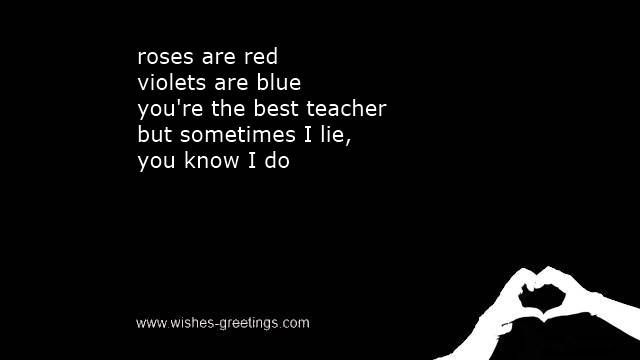 funny awkward valentines day cards