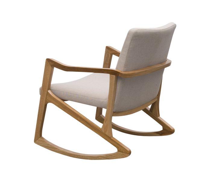 Cadeira de balanço angra-large-0