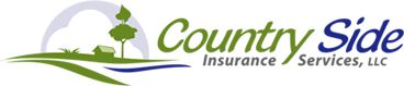 This is one of our favorite designs. We made this site for Country Side Insurance for Texas truck insurance. Commercial Truck Insurance Texas, Tow Truck Insurance Texas - www.commercialtruckinsurancetexas.com