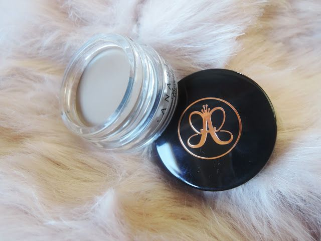 Anastasia Dipbrow pomade in Taupe