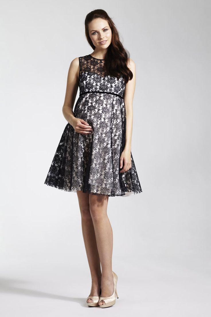Wedding guest dresses for maternity fashion dresses wedding guest dresses for maternity ombrellifo Images