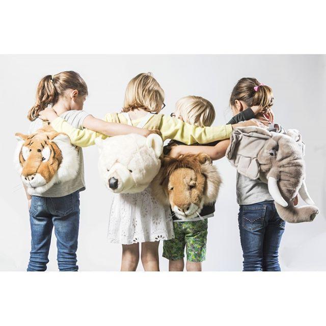 ¡De nuevo en stock esta preciosa mochila de elefante que arrasa entre los más pequeños! Les encanta porque es suave, es uno de sus animales preferidos, sus grandes orejas y la trompa. Será el mejor regalo!!!! ¡¡Corre!! #belandsoph #mochila #elefante #elmejorregalo #homedecor #decoracion #regaloniño #regaloniña #homedecor #decoracion #complemento #complementoniña