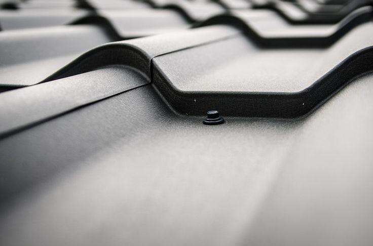 Energienieuws: Zonnepan maakt elk dak geschikt voor zonne-energie
