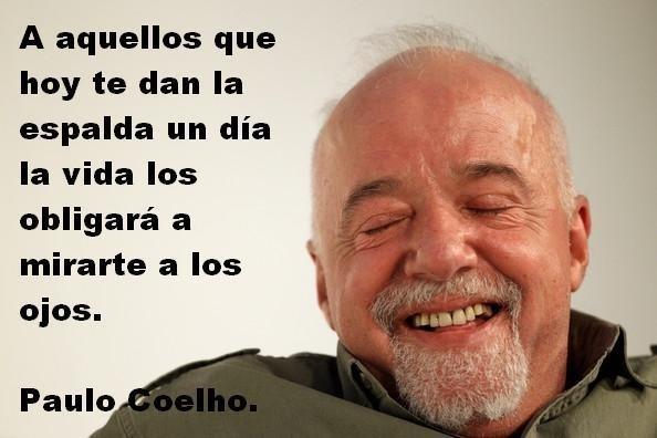 #frases #español