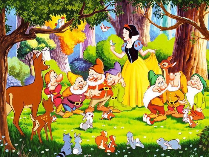 Костюм гнома из сказки белоснежка и семь гномов