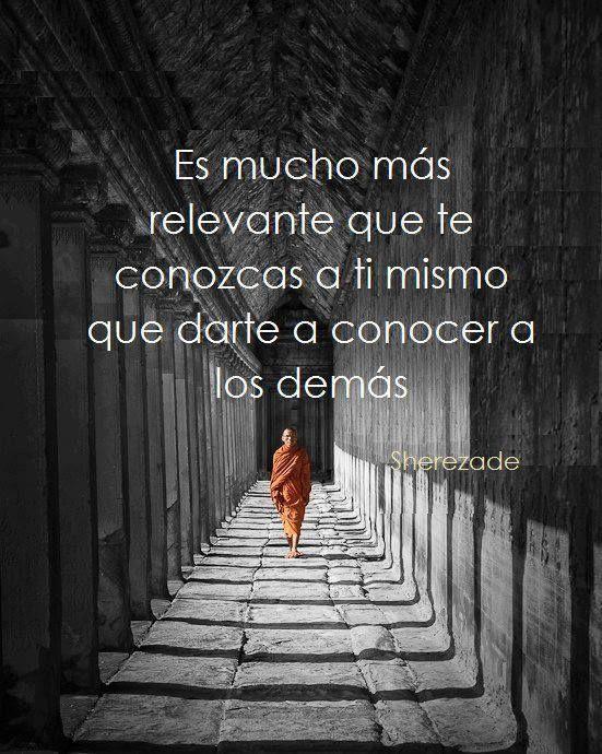 #yomismo