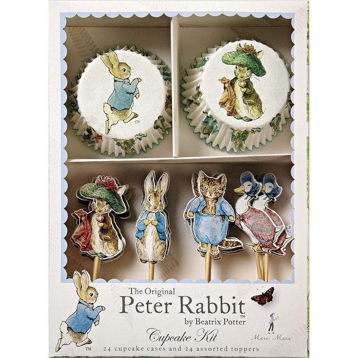 Get matching centerpieces paper plates etc. to  sc 1 st  Pinterest & 197 best Peter rabbit baby shower images on Pinterest | Peter rabbit ...