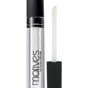 Puedes dar más volumen a tus labios con este Voluminizador de labios Pucker Up de Motives from Market España at SHOP.COM España