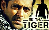 Ek Tha Tiger Review. Bollywood movie Ek Tha Tiger featuring Salman Khan and Katrina Kaif. Ek Tha Tiger review and ratings. Ek Tha Tiger latest photos and trailer videos. #EkThaTiger