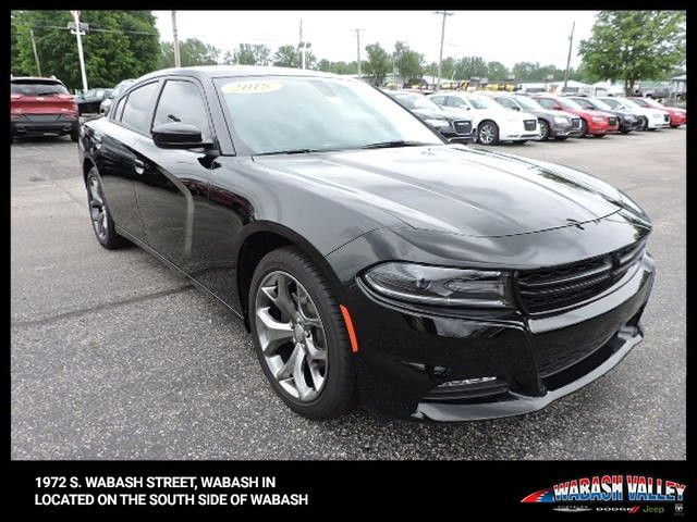 cars on sale in wabash in wabash valley chrysler jeep dodge ram. Cars Review. Best American Auto & Cars Review
