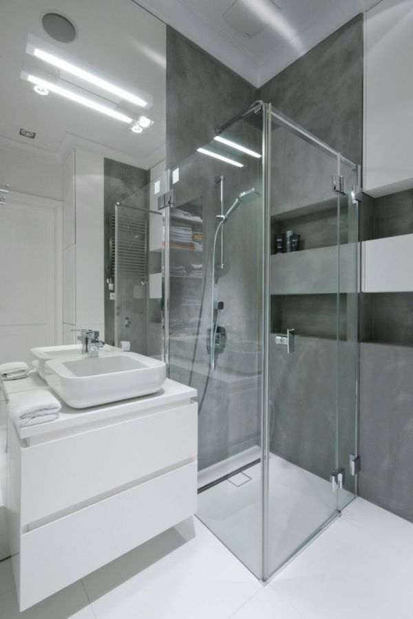 17 best ideas about duschkabine glas on pinterest   männer, Hause ideen