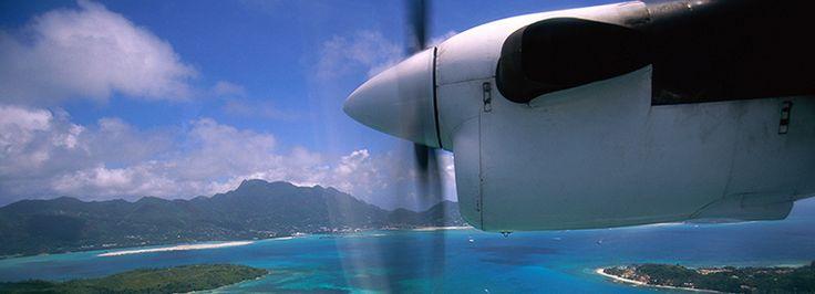 Punta Cana Airport & Ground Transfers