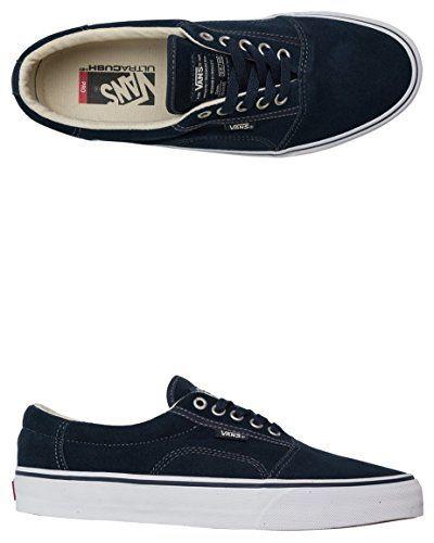 Achetez Vans M Rowley Solos, Chaussures de skateboard pour homme - gris -  Gris, EU (US EU ✓ livraison gratuite ✓ retours gratuits selon éligibilité  (voir ...