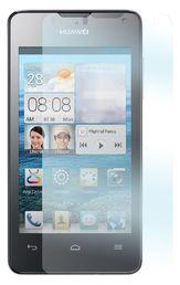 Huawei Ascend Y300 skärmskydd (2-pack)  http://se.innocover.com/product/320/huawei-ascend-y300-skarmskydd-2-pack