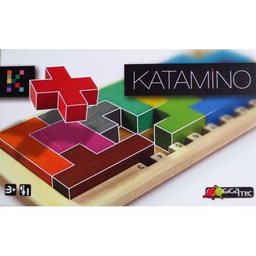 KATAMINO 89ron