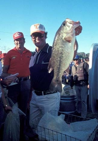 17 best images about a bad day fishing is better than a for Bill dance fishing