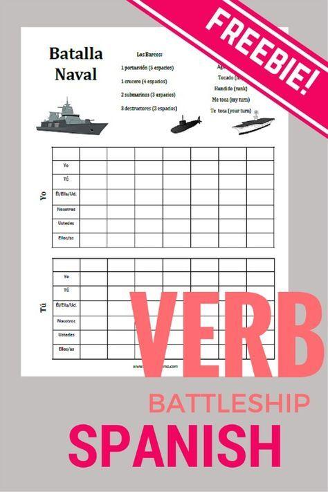 The 25+ best Battleship game ideas on Pinterest Play battleship - battleship game template