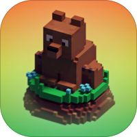 Pixel Hunting: Survival & Craft by Tiny Dragon Adventure Games Sp. z o. o.