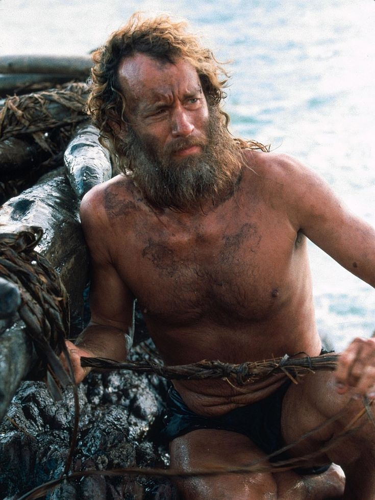 chuck noland cast away speech Film analysis, tom hanks - castaway, the story of chuck noland my it was also the year that 20th century fox released cast away upon speech , term paper, or.