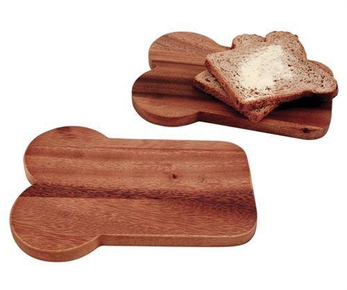 boterham plankjes