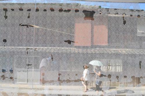 犬島家プロジェクト「S邸」。犬島観光のおすすめ