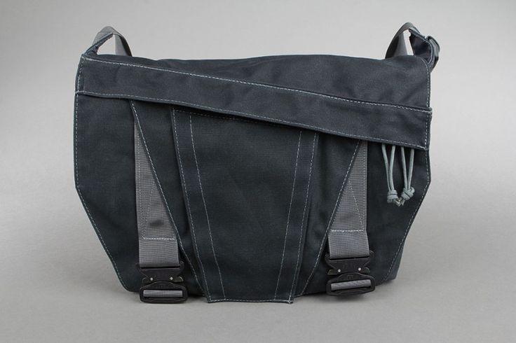 ITS Discreet Tactical Messenger Bag   ITS Tactical Store