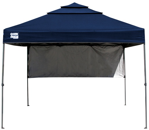Quik Shade Summit 100 Instant Canopy $189.00  sc 1 st  Pinterest & 24 best Quik Shade: Colorful Instant Canopies images on Pinterest ...