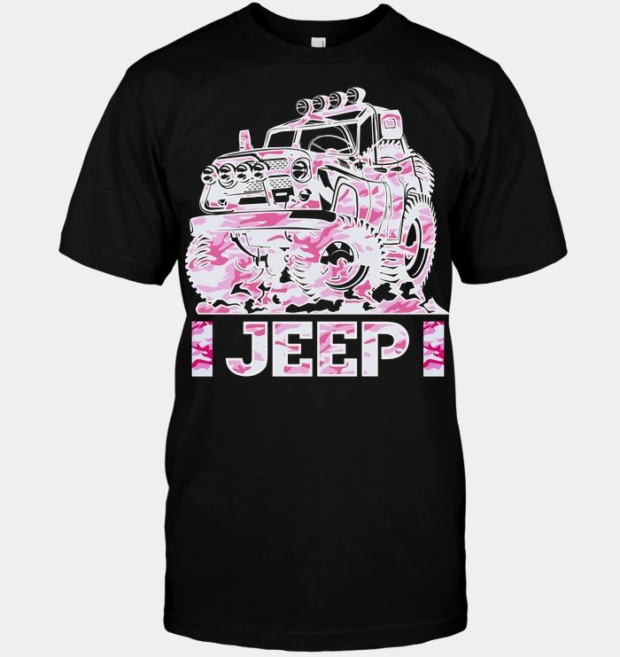 4768670cad5 Jeep Girl T shirt Gift For Girl and Woman Jeep Lover Tee Shirt Jeep Girl T  Shirts  gifts  sea  presents  waves  tiger