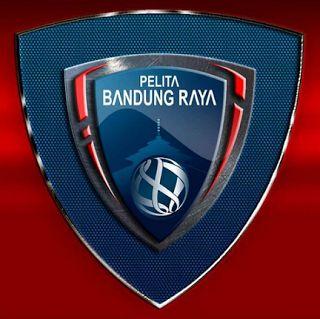 DP BBM Pelita Bandung Raya ( PBR ) Unik Terbaru