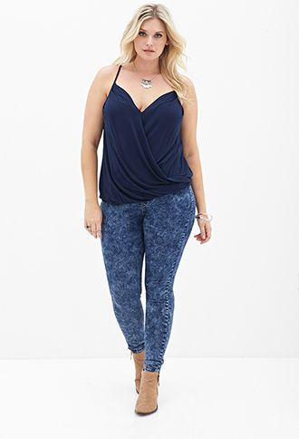 1000 images about jeans plus size on pinterest