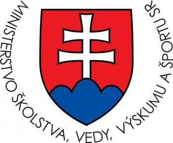 Ministerstvo dá na odstraňovanie bariér v školách 300.000 eur - Školstvo - SkolskyServis.TERAZ.sk