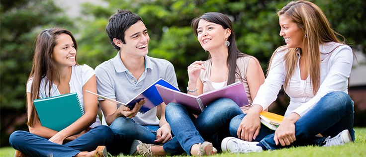 Dissertation writing services malaysia lahore