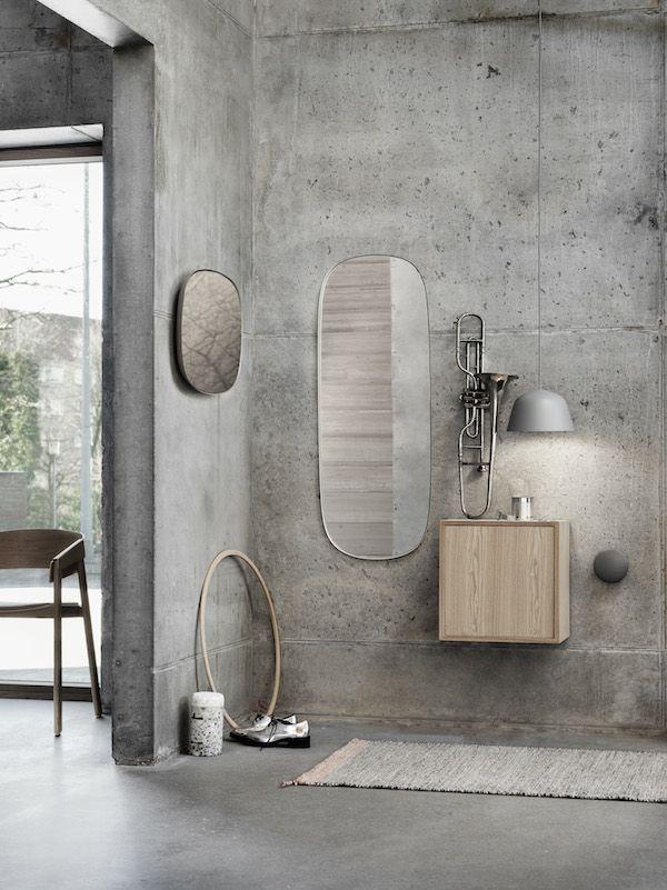 vosgesparis: Denmark goes Milan Design Week | MUUTO