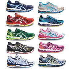 Brand New ASICS GEL-KAYANO 20 Men's Women's Running Shoes Select 1