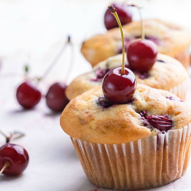 Cherry and cranberry muffins edited.jpg