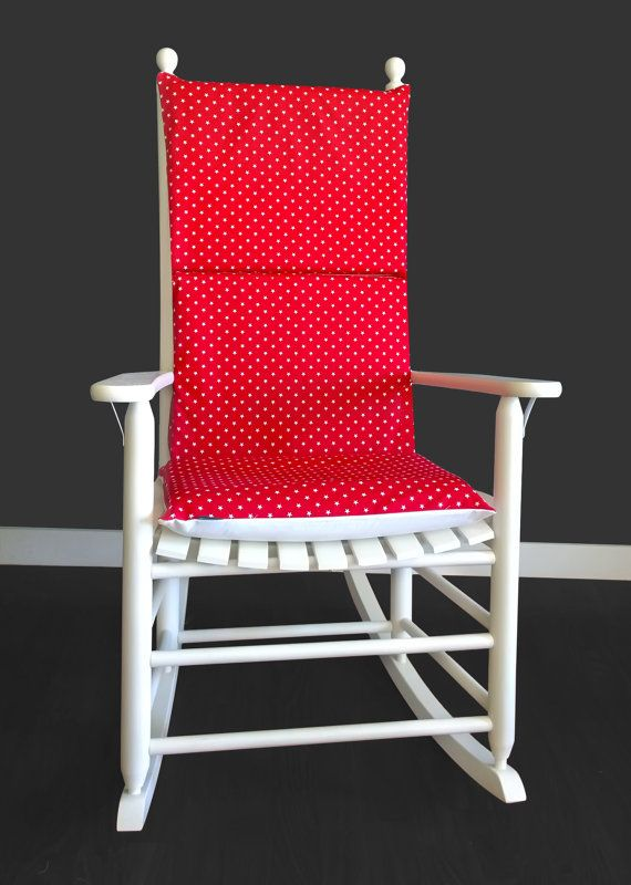 Miniature Red Rocking Chair ~ Best arrow love images on pinterest arrows and