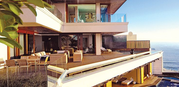 Hotels in Cape Town – Icon Villas. Hg2Capetown.com. http://www.iconvillas.travel/properties/view/340/?search=1