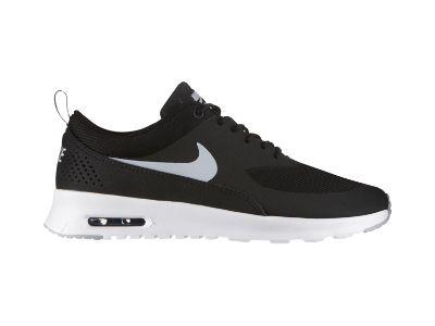 Nike Air Max Thea damesschoen