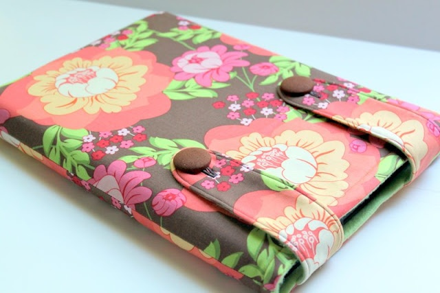 lap top sleeve and cases tutorials