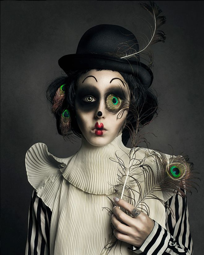 Juliette Jourdain   Photography