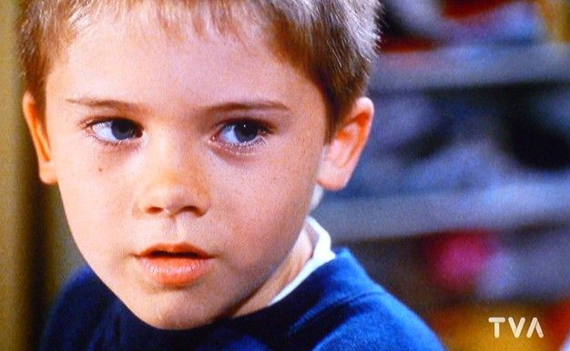 Jake Lloyd in Jingle All The Way - Picture 10 of 89