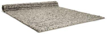 matta sten