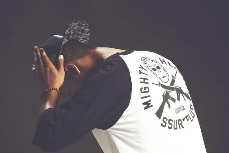 mighty-healthy-x-ssurplus-north-hollywood-shootout-capsule-collection-05