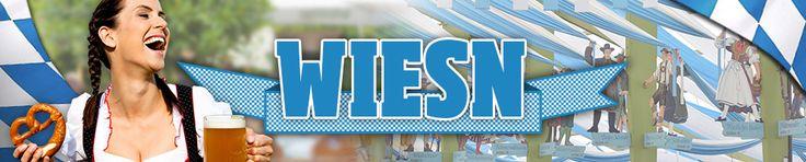Oktoberfest 2015: Alle Informationen zur Wiesn in München - Oktoberfest 2015: Sieben Fakten über das Wiesn-Bier http://www.bild.de/lifestyle/2015/oktoberfest/sieben-fakten-ueber-das-wiesn-bier-42620496.bild.html http://www.bild.de/themen/themen-uebersicht/oktoberfest/oktoberfest-seite-37673670.bild.html