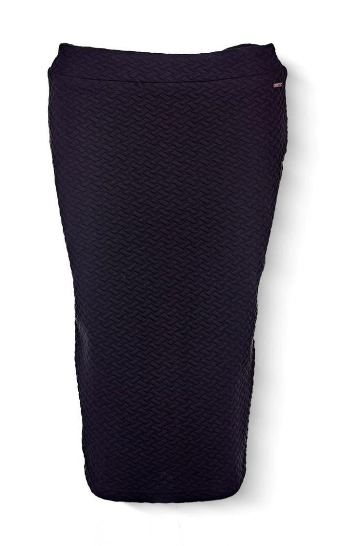 Lee Cooper - dámská sukně