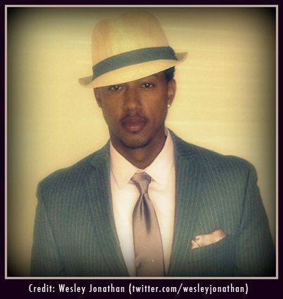 1000+ images about Wesley Jonathan on Pinterest ...  1000+ images ab...
