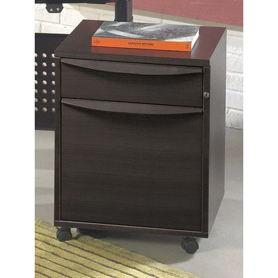 Mobile Filing Cabinets Plano Texas