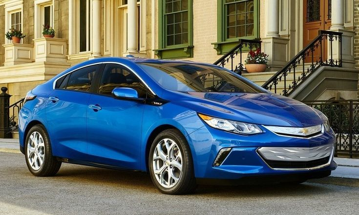 Chevrolet Volt Production Ends In 2022? http://www.autotribute.com/47326/chevrolet-volt-production-ends-in-2022/