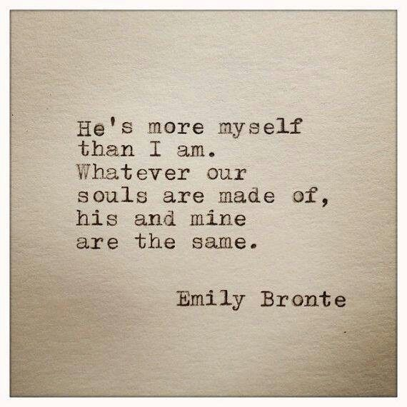 Mirror Quotes Types Love Quotes Delectable Soul Love Quotes